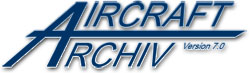 Aircraft-Archiv